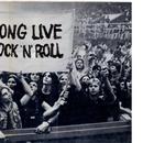 Рок легендите и понатаму на врвот: Најслушани изведувачи и бендови и понатаму остануваат оние постарите, еве кој е број еден