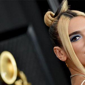 Летен хит: Дуа Липа најави нов сингл