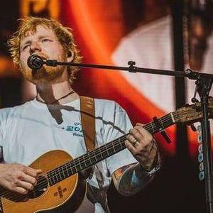 Ed Sheeran, Rolling Stones и многу други музичари го поддржаа итниот повик за спас на живата музика во земјата!
