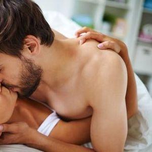 Најголеми грешки во кревет – од овие 5 работи зависи дали вашиот однос ќе биде сјаен или лош!