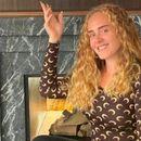 """Од Адел до Бијонсе: Ниту најпознатите дами на денешницата не можат да му одолеат на новиот """"хит-бренд"""""""