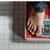 Зошто вагата ве ЛАЖЕ? 3 најголеми грешки што сите ги правиме при мерење на тежината