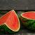 Трикови за тоа како да ја замрзнете лубеницата и за што се можете да ја користите