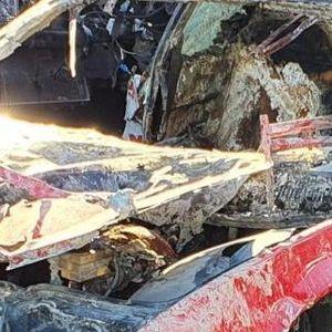 Што би направиле кога полиција ќе Ви јави дека Ви го пронашла украденото Ферари од пред 26 години?! Видете што се случи во Холандија денес…