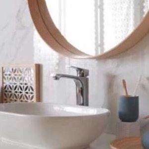 Овие преубави купатила се хит на Инстаграм!