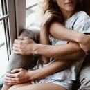 Седум митови за љубовта и сексот: Вистини или заблуди?