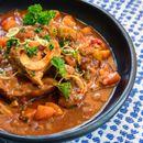 Подготвено за 5 минути: Италијански трик за највкусните јадења! (РЕЦЕПТ)