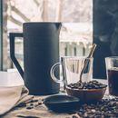 Еве колку чаши кафе можете да пиете ако не сакате да го загрозите вашето здравје