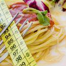 Оваа диета е најдобриот начин за намалување на нивото на шеќер во крвта