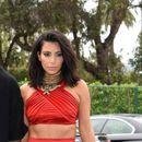 Ким Кардашијан ќе го документира разводот во две реални шоуа!