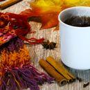 Чај од цимет – моќен додаток за губење на тежината и обновување на енергијата: Се прави лесно, дава брзи резултати