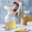Домашен сок од бозел – лечи дури 8 болести, а се прави лесно и на сите им се допаѓа!