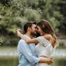 ЕКСПЕРТИТЕ ВЕЛААТ: Само на овој начин можете да го задржите мажот до себе засекогаш