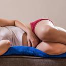 Чувствувате болка за време на сексуалниот однос? Ова се можните причини