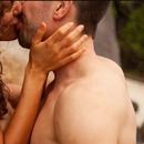Како сексот влијае на вашата кожа?