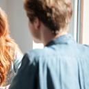 Оставете што подобар впечаток: Пет трикови за првиот состанок по кој тој нема да остане рамнодушен