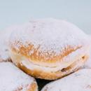 Без пржење во длабоко масло: Крофни од рерна меки и вкусни