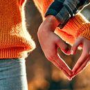НИКОГАШ! 5 компромиси кои никогаш не треба да ги правите во врската