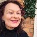 Силен земјотрес во Мелбурн ја исплаши Маријана: Се тресеше цела куќа, едвај дојдов до вратата