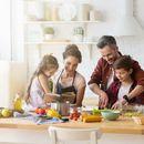 СОВЕТИ: Подобрете го здравјето со балансирана исхрана