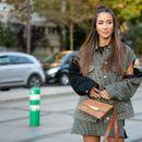 Единствените чизми ко би ви требачле до март: Тамара Калиниќ пронајде необичен и несекојдневен модел!