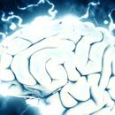 Активности кои се препорачуваат за зачувување на младоста врз мозокот
