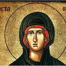 """За многу години """"Петковден"""" – Денес се слави Св.Петка"""
