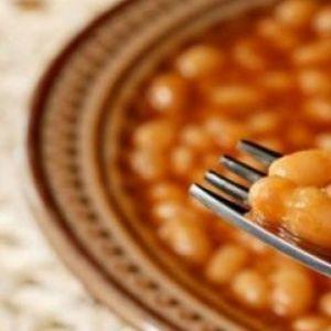 Мени за Велики Петок: Ден за лесни оброци и големи молитви