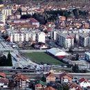 Прскање против комарци во наредните два дена во Општина Кичево