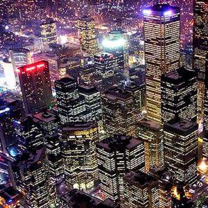 7 најчуди градови во светот, за кои не сте слушнале дека постојат