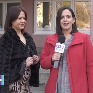 ФН: Македонските ученици најслаби во регионот?