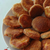 Денешна трпеза: Вкусни и сочни поховани тиквички