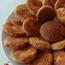 Денешна трпеза: Сочни и вкусни поховани тиквички