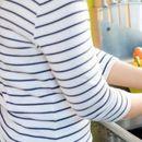 Нутриционист од Русија со препорака за исхрана која помага за побрзо закпренување од Ковид-19