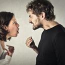 Прекинете ја караницата на наједноставен начин