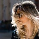 3 решенија за чести проблеми со косата