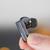 """ИНОВАЦИЈА ВО СИТЕ ОБЛАСТИ! Новите слушалки на Huawei """"Freebuds Pro"""""""