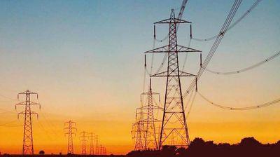Делови од Скопје следните три дена со прекин на електрична енергија поради зафати на електродистрибутивната мрежа