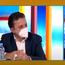 """(ВИДЕО) """"Студио 10"""" на ТВ 24: Отворено со првиот човек на ФФМ – Муамед Сејдини,"""