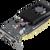 Се појави мистериозен, буџетски GPU на GeForce GT 1010