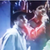 (ВИДЕО) До сега не објавено видео на Тоше Проески, на свои 15 години пее во прилепски ресторан