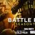 "Денес по наше време доаѓа ""Call of Duty"": Modern Warfare – Сезона 2"