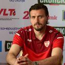 Столе Димитриевски и Дамјан Шишковски за очекувањата од натпреварот со Австрија