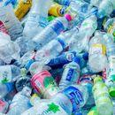 Производството на пластика во светот се намали поради пандемијата