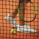 Австралиската држава Викторија ја отфрли можноста невакцинираните тенисери да играат на АО