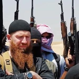 NOVI PROMOTIVNI VIDEO DŽIHADISTA: Potpuna reorganizacija, spremni za džihad!