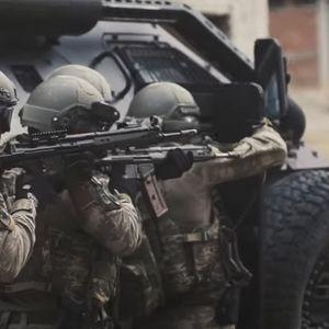 NATO KORAČA U RAT PROTIV RUSIJE: Priprema od Aljaske do Estonije
