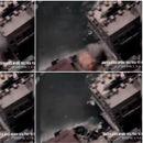 HAMAS PROTIV IZRAELA UPOTREBIO NOVO ORUŽJE: Nije raketa, a lansira se iz vode!