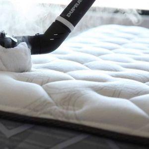 Неколку совети како сами да го исчистите душекот за кревет