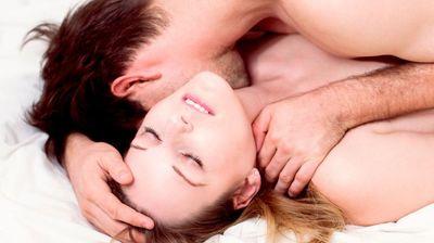 Секс заповеди на самосвесни жени